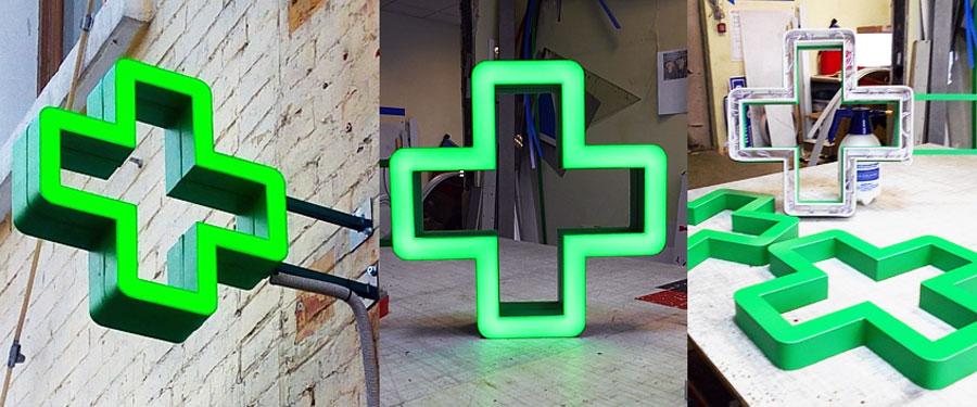 аптечные-кресты-в-Воронеже