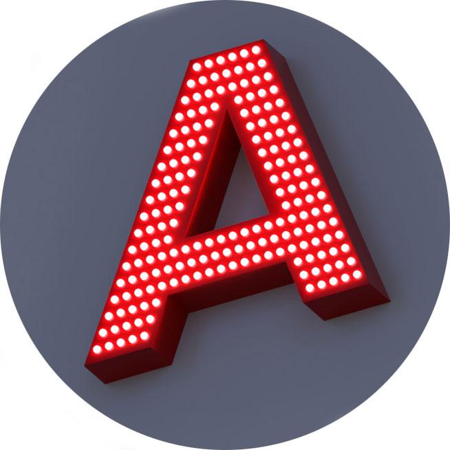 объемные-буквы-с-открытыми-светодиодами