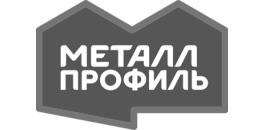 металл-профиль-чб