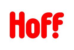 hoff-цвет